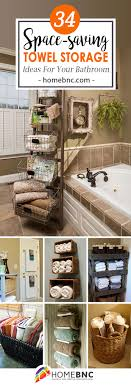 spa towel storage. Beautiful Towel Spa Towel Storage Towel Storage Decor Ideas Spa S And F