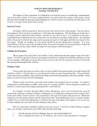 financial aid essay example quote templates 4 financial aid essay example
