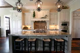lighting over kitchen island. 12 Photos Gallery Of: Lights Over Kitchen Island Design Lighting