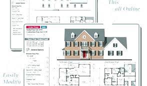 Design Your Dream Home Online Elegant Build Your Dream House Games ...