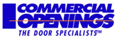 Commercial Door Handing Chart Door Handling Chart Doors Frames Commercial Openings