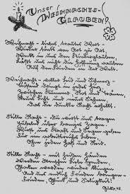Zum Geburtstag Gedichte Auf Russisch