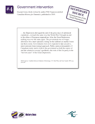 dissertation for phd biomedical science cambridge