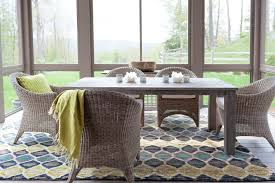 not your average rug alternative fabrics for beautiful spaces st thomas interior designer