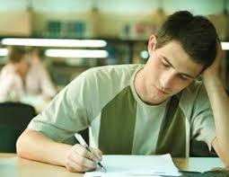 best top essay writing service images find this pin and more on top essay writing service