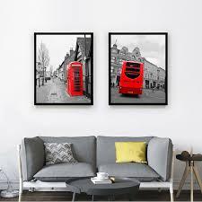aliexpress com acquista stile vintage home decor picture