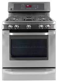 kenmore 95103. the lg lsrg309st. kenmore 95103