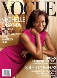 「Michelle LaVaughn Robinson Obama」の画像検索結果