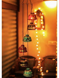 Small Picture 42 best Home Decor at Unravel India images on Pinterest India
