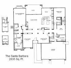 pulte homes floor plans texas pulte homes floor plans 2017