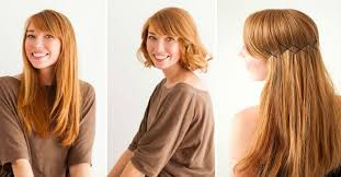 12 Vychytávek S Pinetkami Do Vlasů Pro Krásnější účesy I Pohodlí