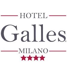 Best Western Plus Hotel Galles - YouTube