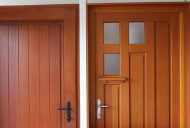 office door design. Custom Windows Doors By Hammer Hand Portland Or .. Office Door Design
