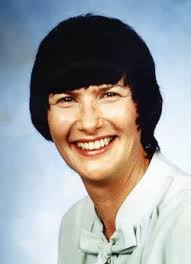 """Elsa """"Polly"""" Welch Williams (1939-2013) - Find A Grave Memorial"""