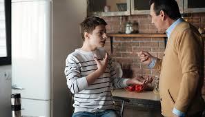 فرزند پروری | چگونه سبک فرزند پروری میتواند سلامت شما را تحت تاثیر قرار  دهد؟ - کودکت