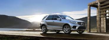 The primary approach is to go on an individual car showroom in germany and see what car fits your taste. Where Are Mercedes Benz Cars Made Mercedes Benz Of San Diego