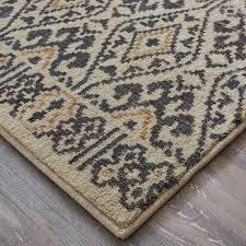 denim area rug mohawk studio aloma denim area rug blue denim area rug