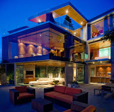 exterior extraordinary luxury modern home interiors. Designer Jonathan Segal Created This Amazing Home In La Jolla, California, USA For A Friend. The Lemperle Residence Boasts Panoramic Glass Walls, While . Exterior Extraordinary Luxury Modern Interiors