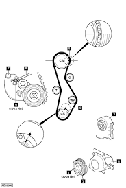 but fe frais engine timing diagram how to replace timing belt but fe frais engine timing diagram how to replace timing belt hyundai santa fe 2 image