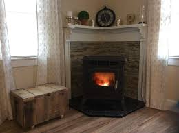 full size of interior pellet fireplace insert cost used pellet stove inserts craigslist pellet stove