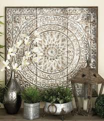 creative ideas wall panel decor decoration traditional artistic d cor reviews birch lane malaysia decorative 3d
