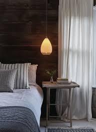 Bedroom Task Lighting How To Design Bedroom Lighting Stylish Bedroom New