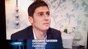 Mark Zuckerberg can skip sending an invite to Eduardo Saverin for any IPO parties. By relinquishing his American citizenship, the Facebook co-founder likely ... - eduardo-saverin