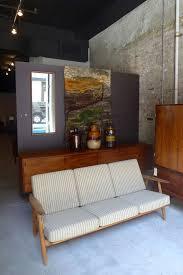 new danish furniture. Contemporary Danish Baxter And Liebchen Inside New Danish Furniture