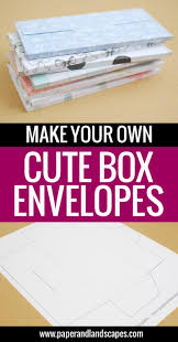 Best 25 Photo Boxes Ideas On Pinterest Photo Gifts Box And