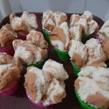Resep kue bolu kukus cokelat. 11 Resep Bolu Kukus Mekar Santan Tanpa Soda Anti Gagal Oleh Chalistaa Kitchen Cookpad Resep Resep Masakan Makanan Indonesia