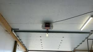 likable no clearance garage door opener inspiration chamberlain low