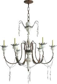 distressed white wood chandelier wooden visual comfort small natural rusted iron regarding plan 3 french shabby