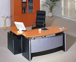 Modular Home Office Furniture \u2014 STEVEB Interior : Home Office ...