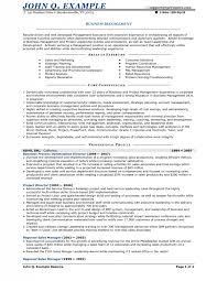 Cover Letter Sample Business Owner Resume Business Owner Resume pertaining  to Small Business Owner Resume Sample