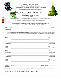 Party Sign Up Sheet Template 027 Template Ideas Potluck Party Sign Up Sheet Vzksi Luxury