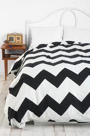 chevron grey white single bedroom duvet cover king black and covers for pink chevron duvet