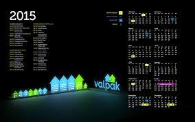 Desktop Design Vytas Rauckis Graphic Design Animation 3d Illustrations