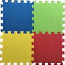 best garden floor tiles