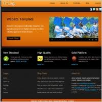 Free Web Templates For Employee Management System Free Website Templates For Free Download About 2 505 Free