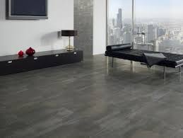 view in gallery glazed porcelain floor tile with the look of concrete