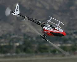Rc Helicopter Size Chart Size The Best Rc Helicopter You Choose Rc Helicopter Guide