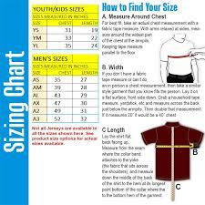 Sleeve Stripe Custom Fan Football Jersey Old Glory Usa Print Names And Numbers