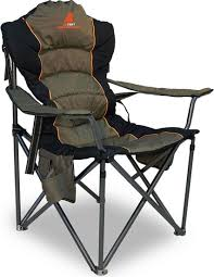 ultimate camping chairs. Fine Chairs Oztent King Goanna Camp Chair On Ultimate Camping Chairs
