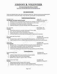 Online Timesheet Calculator Sample Worksheets Biweekly With Lunch
