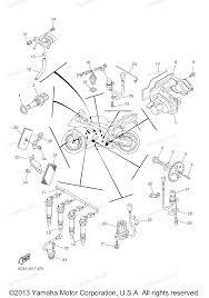03 saturn vue fuse diagram piezo bridge wiring gm charging cool