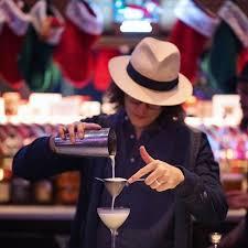 Deep amp; Ellum Bar Food Comfort Cocktails Hide Dallas Best Voted atqdwvnTx