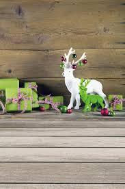 <b>Laeacco Old Wooden Board</b> Christmas Deer Gifts Baby ...