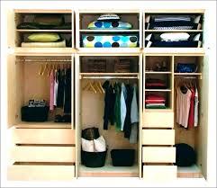closet shelves ikea closet shelving ideas bedroom organizers bedroom closet organizers closet organizer walk in closet