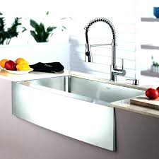 30 farmhouse sink. 30 Inch Sinks Apron Sink White Front Kitchen For Farmhouse Fireclay