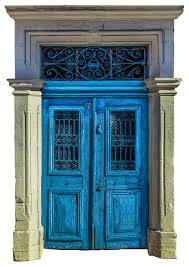 blue front door png. Brilliant Front Front Door Decorated Blue Window Glass To Blue Front Door Png N